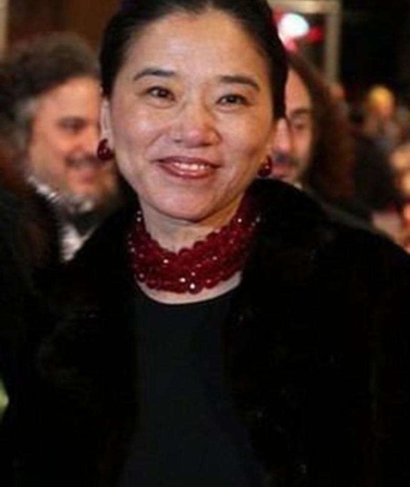 Photo of Chan Ye-cheng
