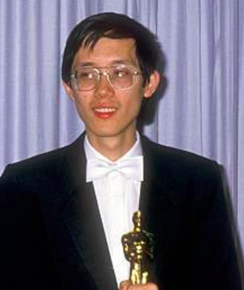 Photo of Cong Su