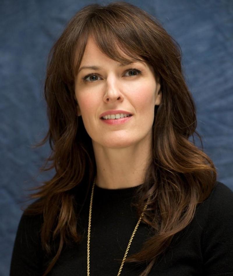 Photo of Rosemarie DeWitt