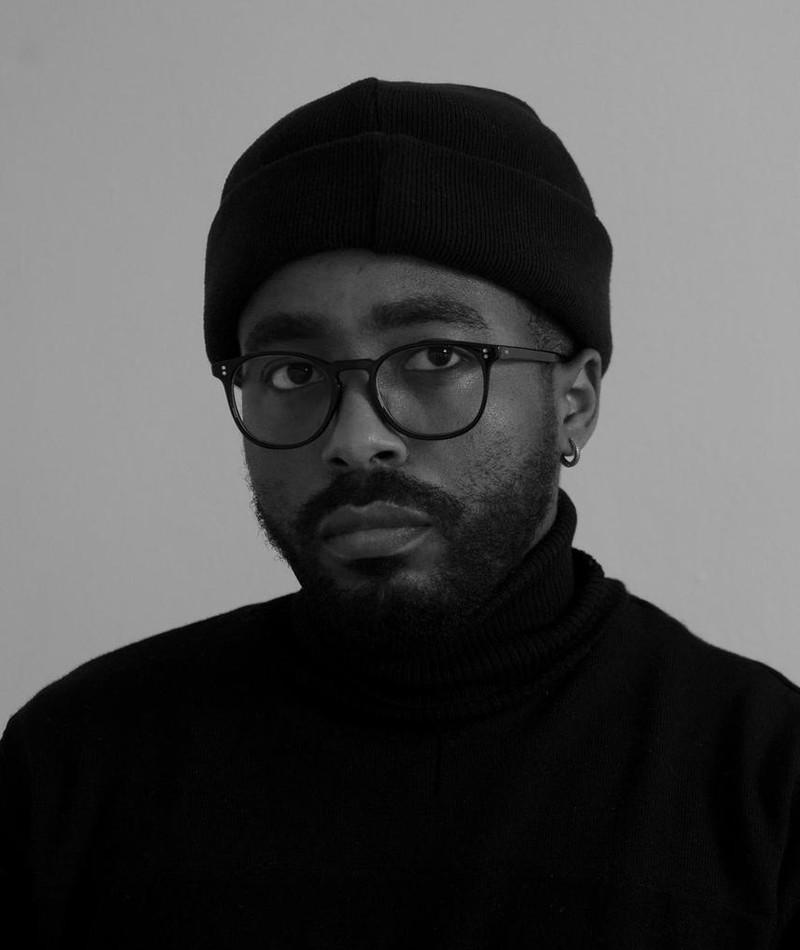 Photo of Tebogo Malebogo