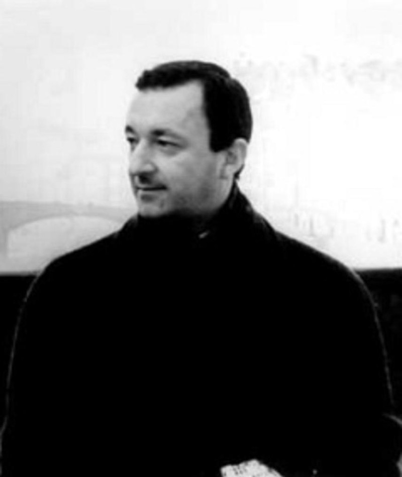 Photo of Piero Umiliani
