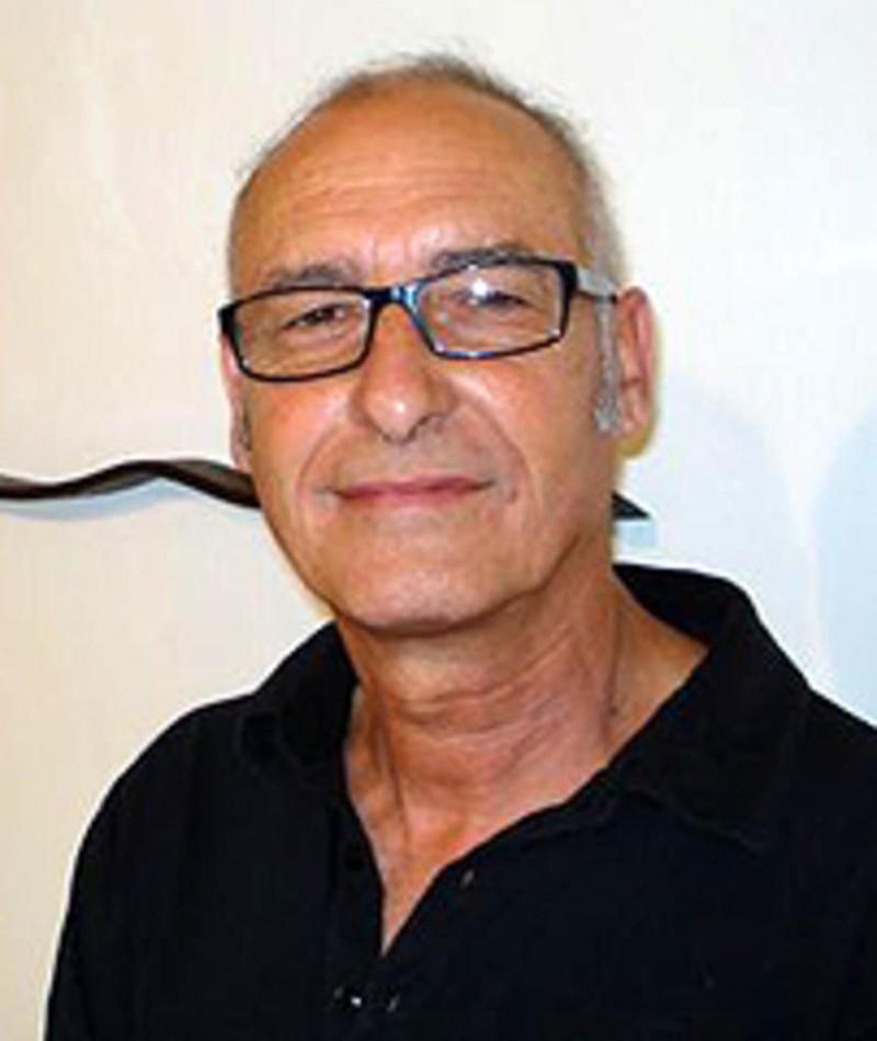 Gambar Juan Salvador López