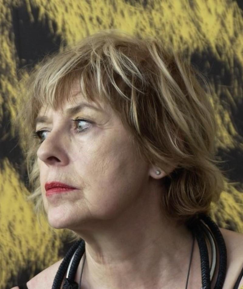 Photo of Elda Guidinetti