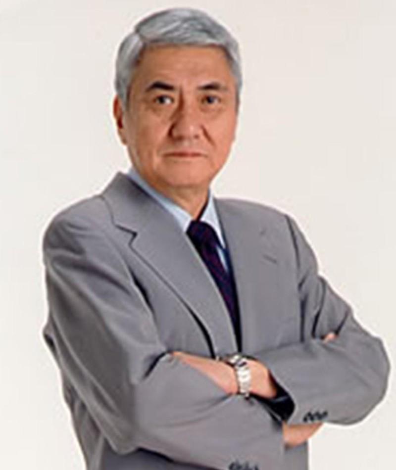 Photo of Fumio Watanabe