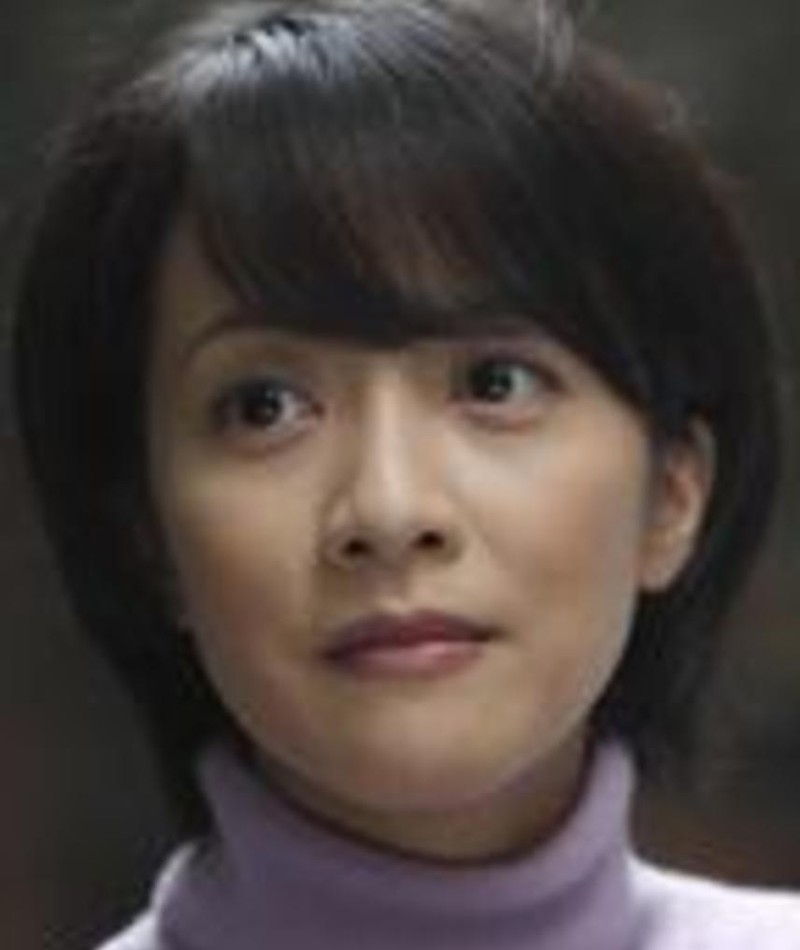 Photo of Ting Nai-Chu
