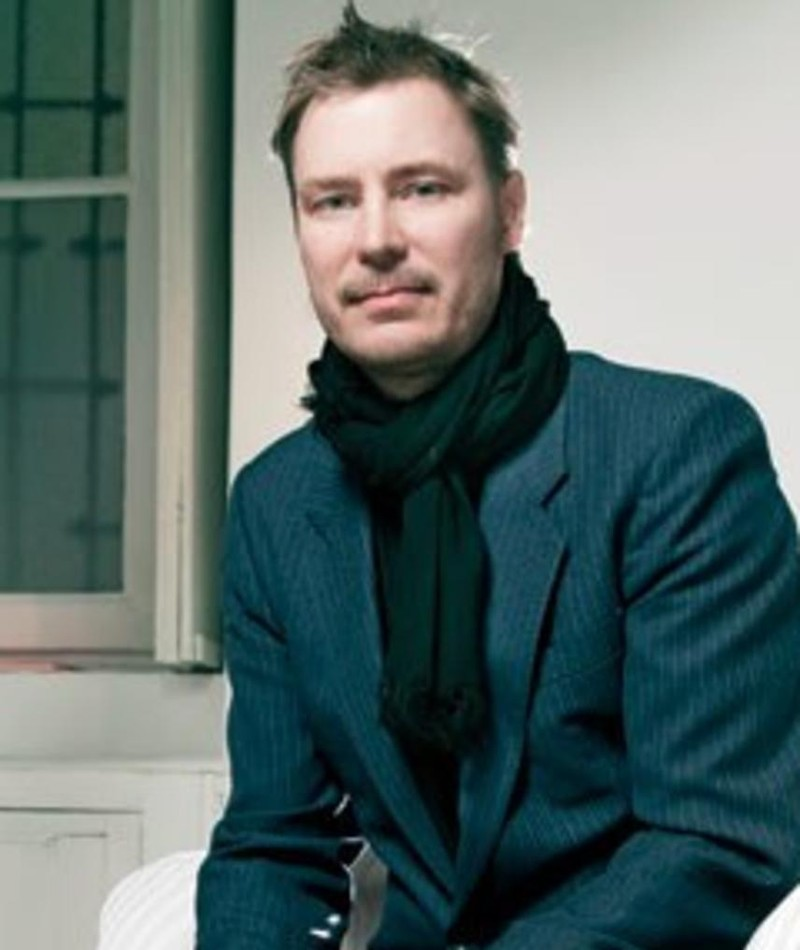Foto de Mathias Bengtsson