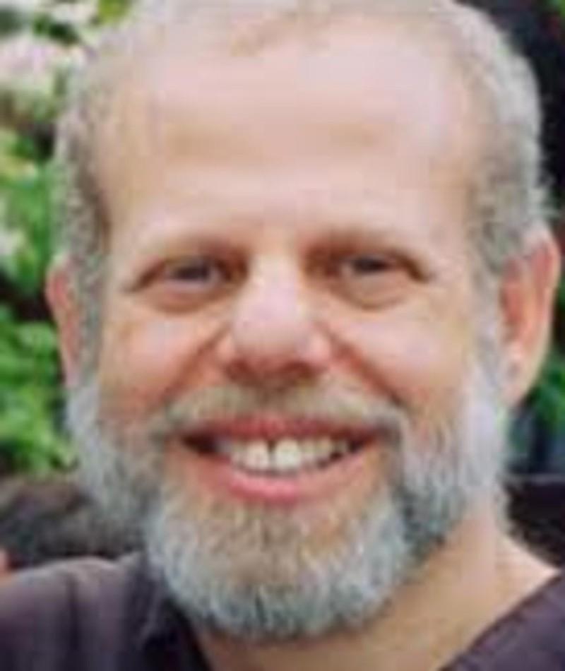 Photo of Jim Klein