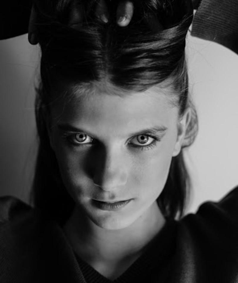 Photo of Zuzanna Surowy