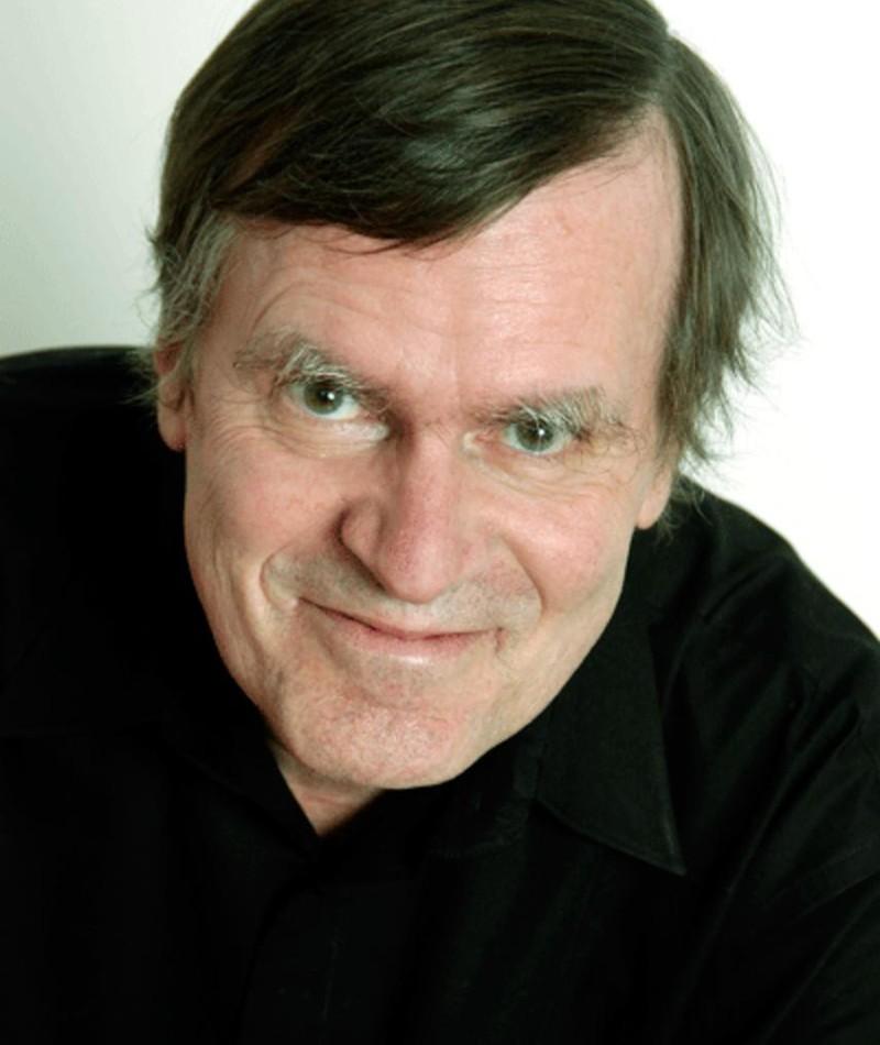 Photo of Philippe Hersant