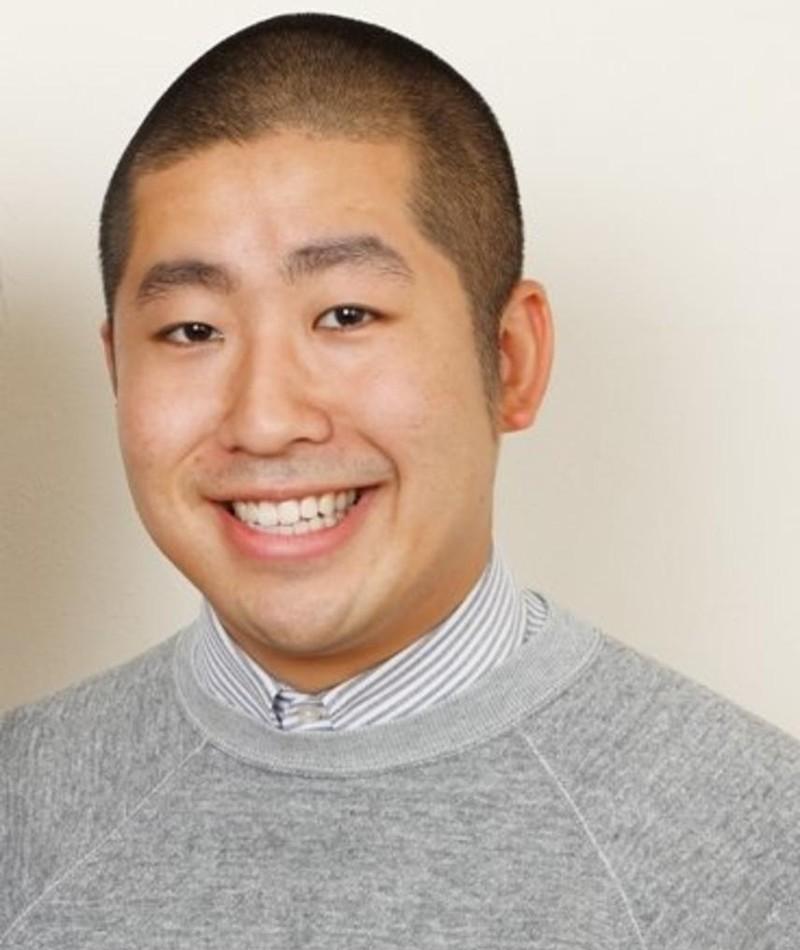 Photo of Yu Sawabe