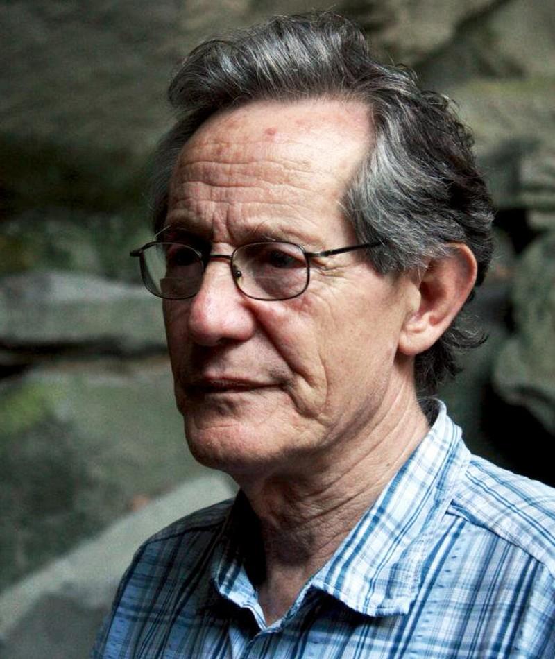 Photo of Mario Masini