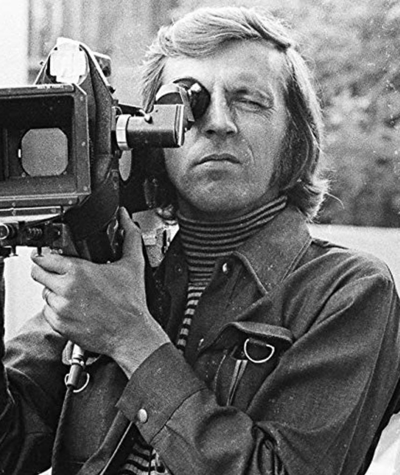 Photo of Jean-Pierre Lachapelle
