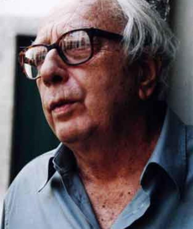 Foto von Mário Carneiro