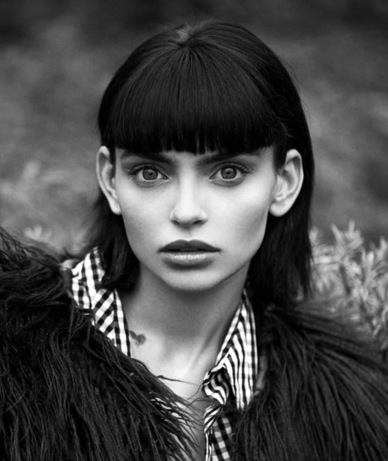 Photo de Valeriia Karaman