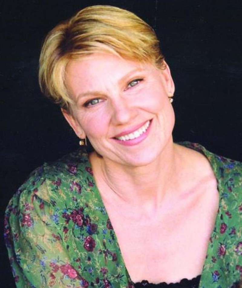 Gambar Lindsay Crouse