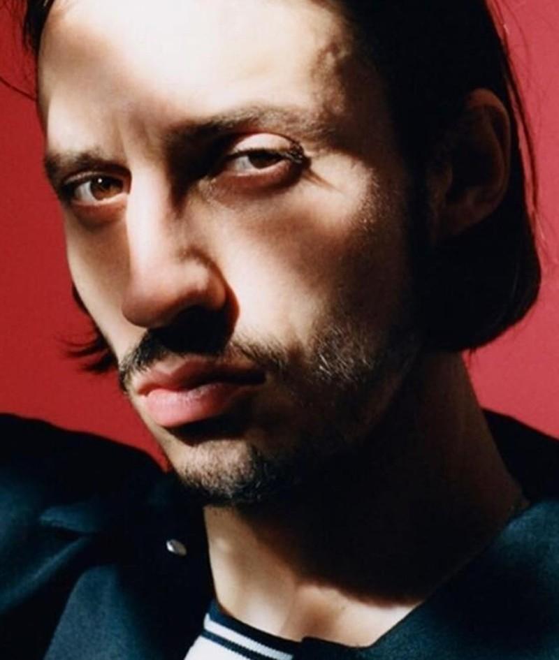 Roméo Elvis fotoğrafı