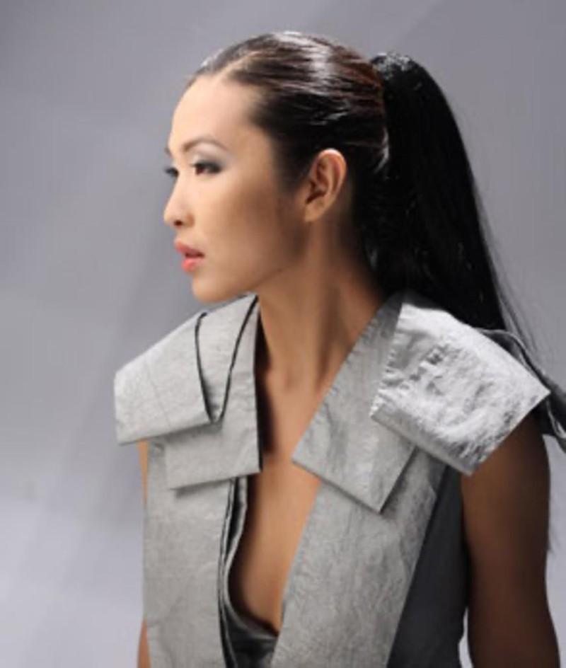 Gambar Zhang Yang