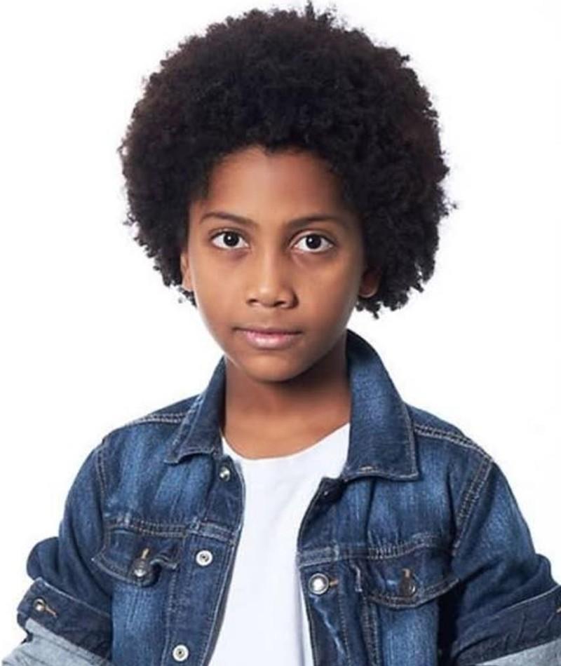 Photo of Agyei Augusto