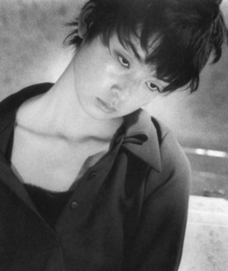 Kirina Mano fotoğrafı
