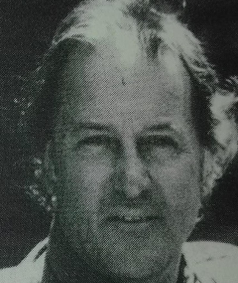 Photo of Silvano Ippoliti