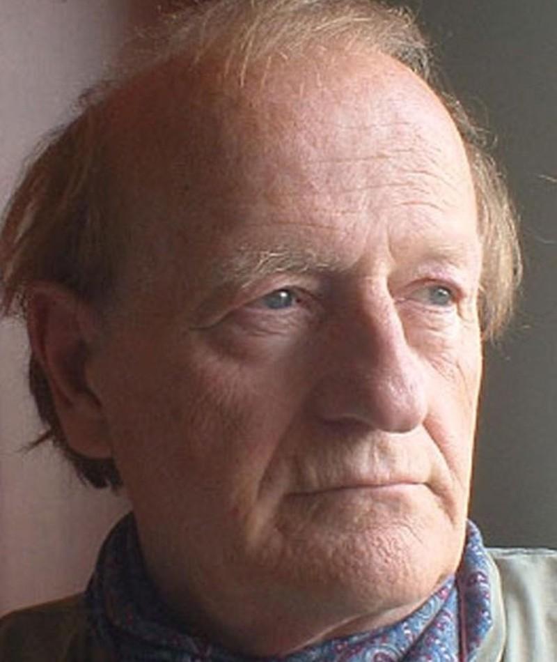 Photo of Bruno Corazzari