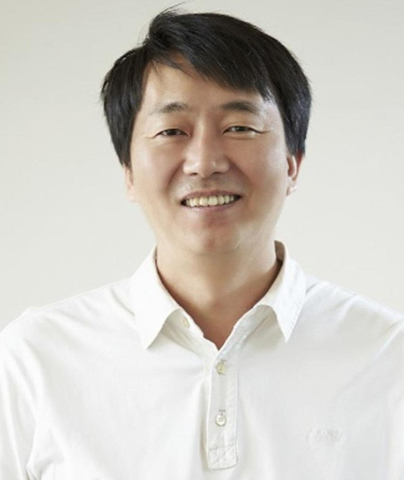 Photo of Kim Hak-sun