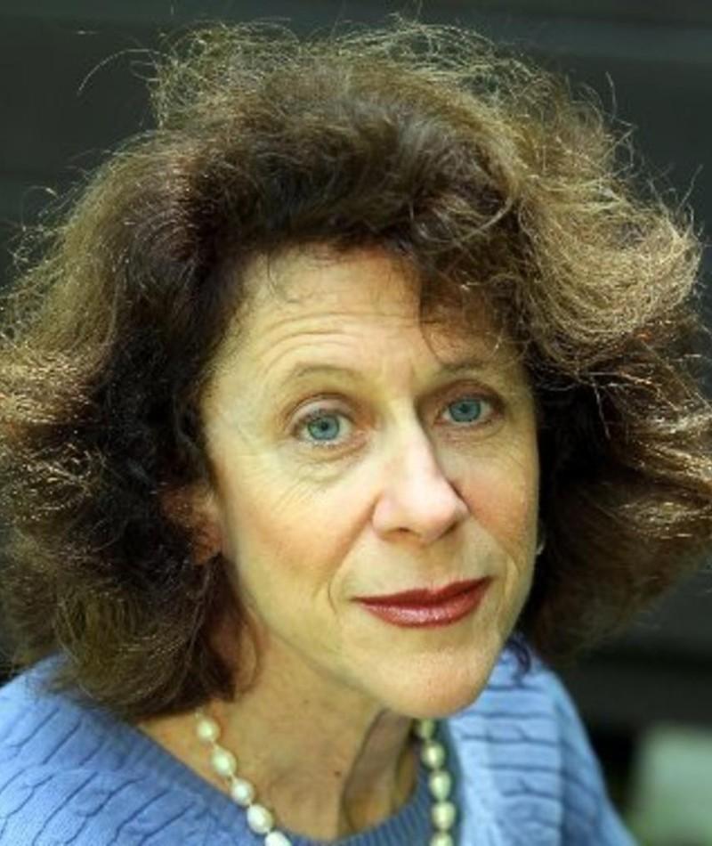 Photo of Vicki Polon