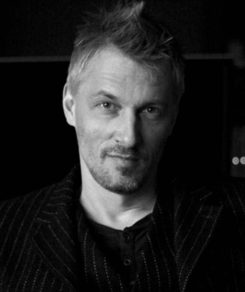 Foto von Björn Wiese