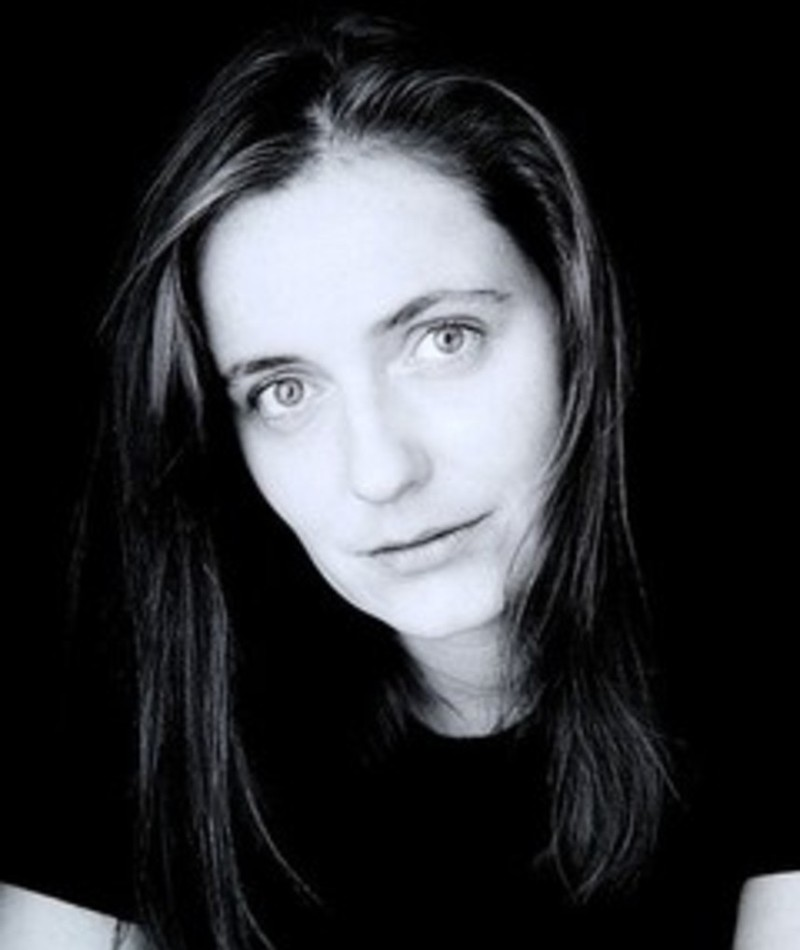 Leonor Silveira fotoğrafı