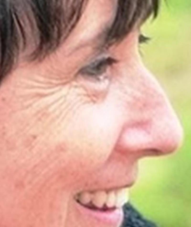 Photo of Valérie Loiseleux