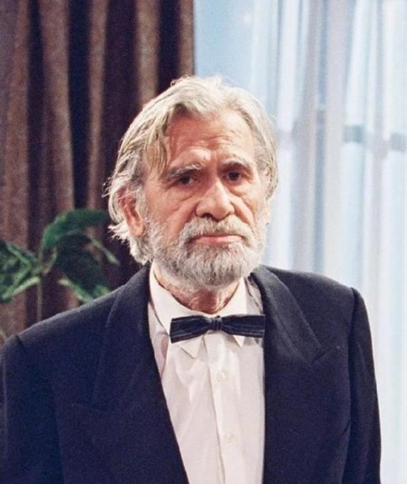 Photo of Vasilis Diamantopoulos