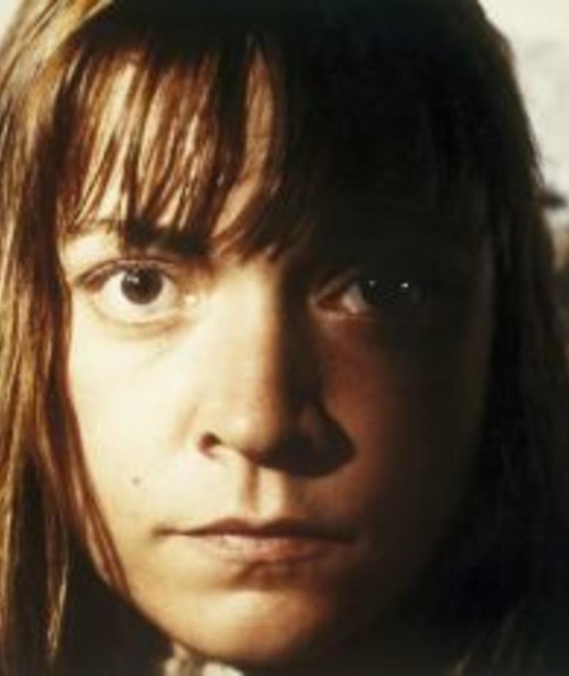 Photo of Teresa Roby