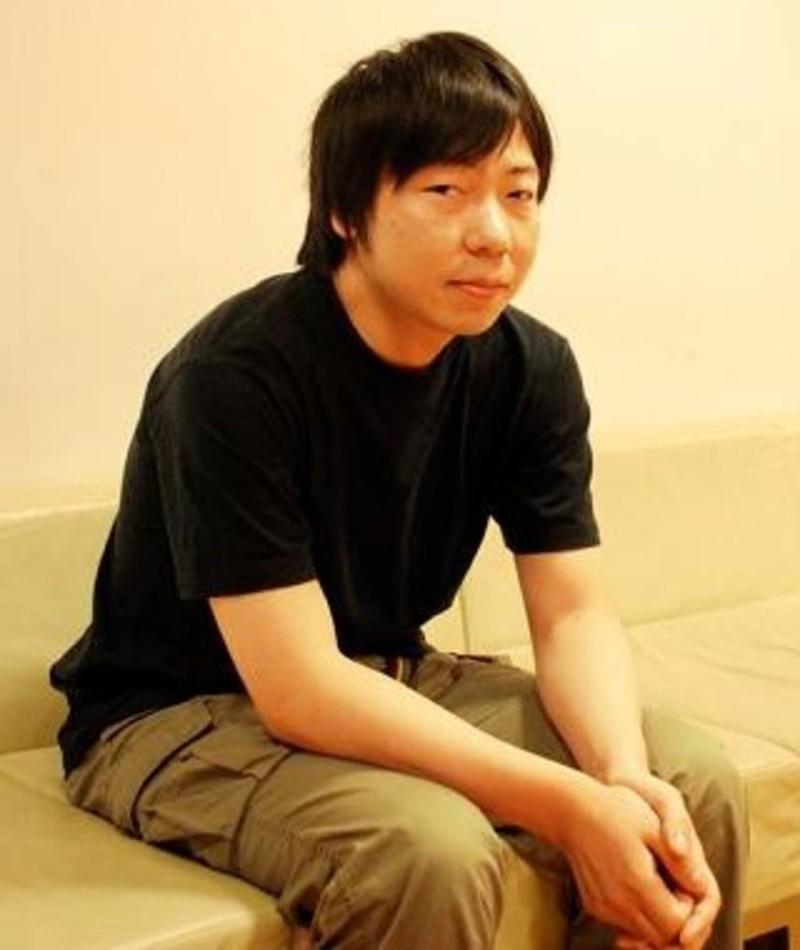 Photo of Kunio Katô