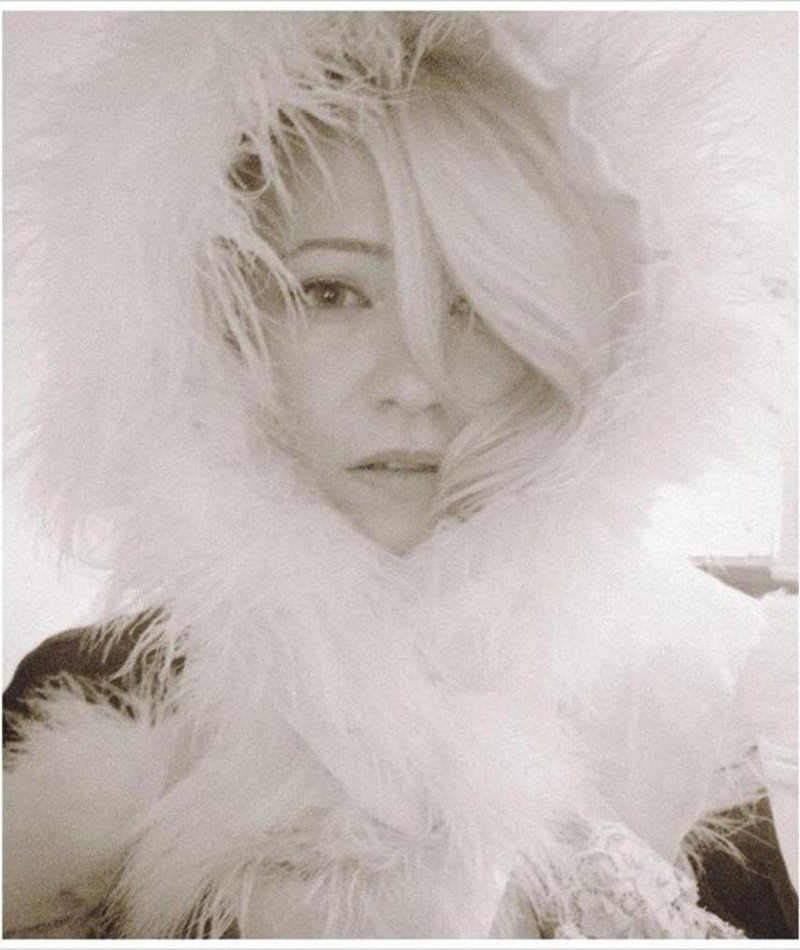 Photo of Siobhan Hewlett