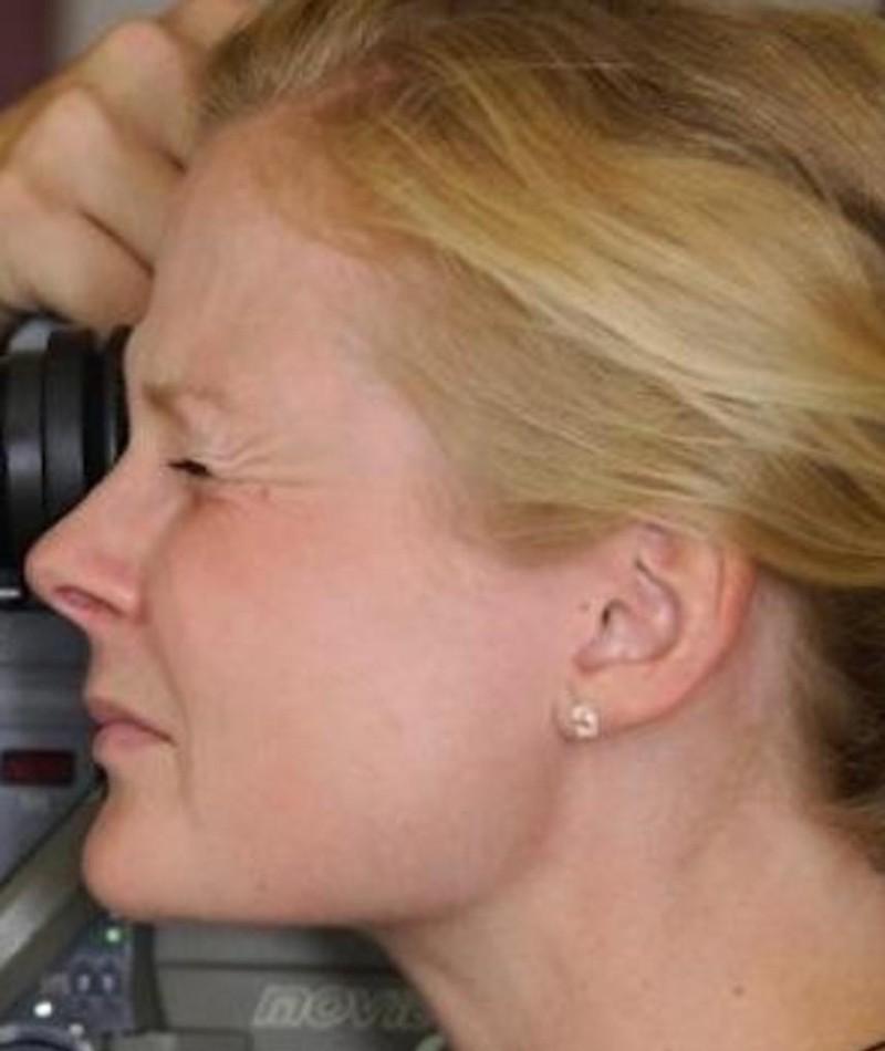 Photo of Charlotte Bruus Christensen