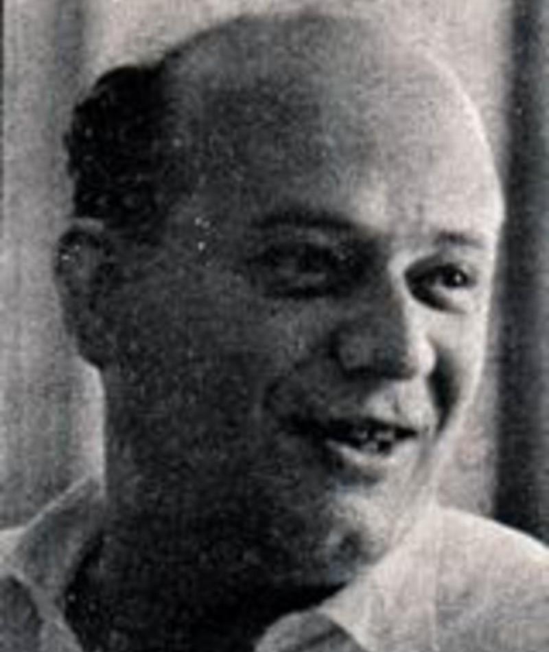 Photo of Jan Otcenásek