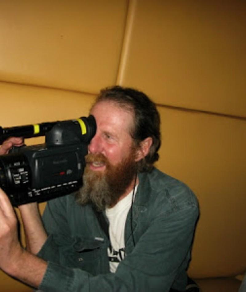 Jim Fealy fotoğrafı