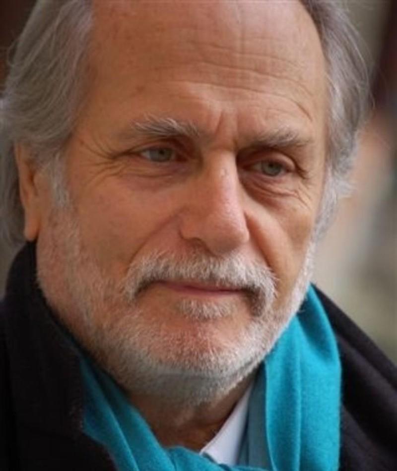 Foto de Luigi Diberti