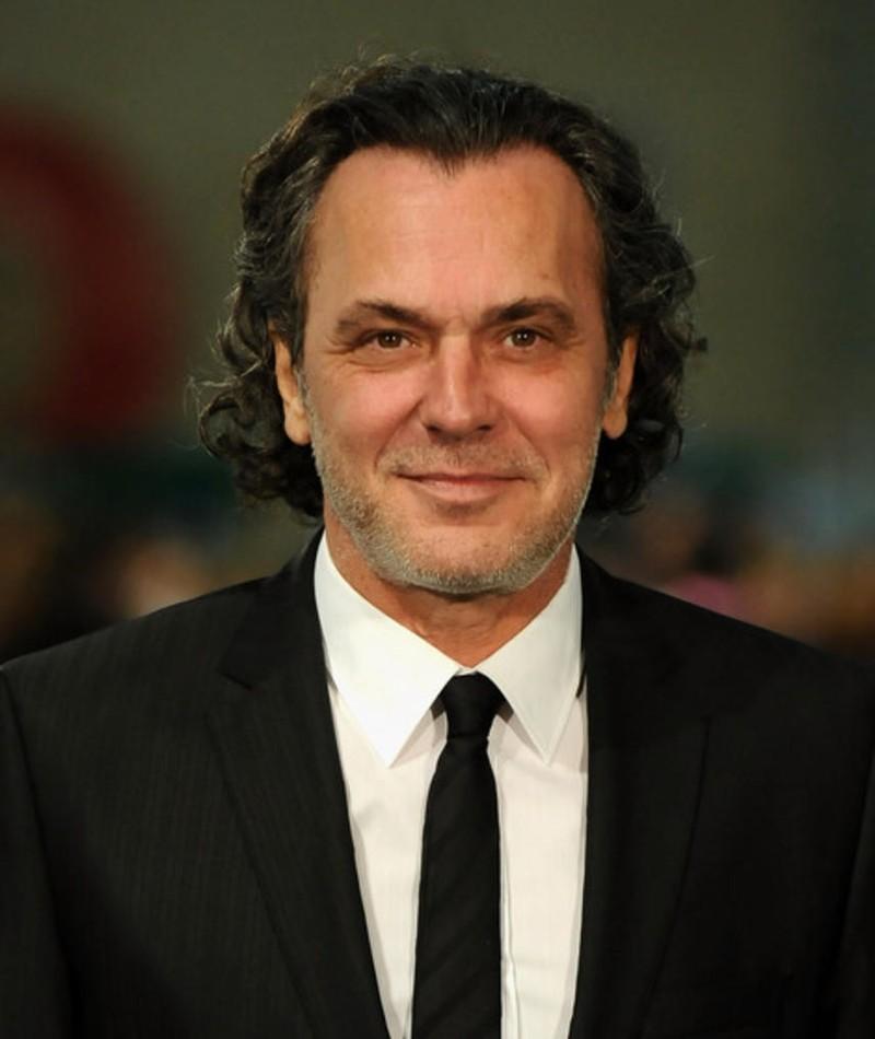 Photo of José Coronado
