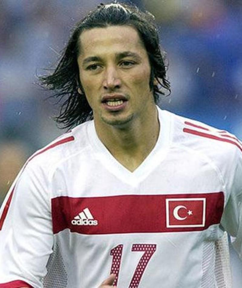 Photo of İlhan Mansız