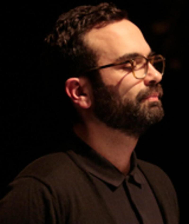 Foto de José Alberto Gomes