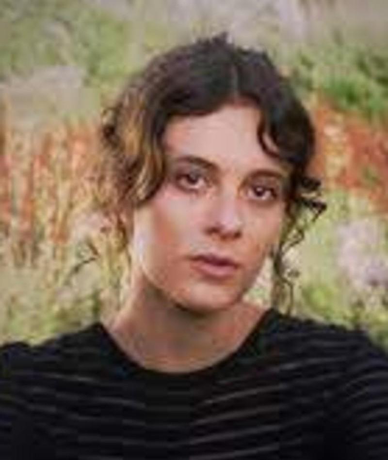Photo of Helena Coan