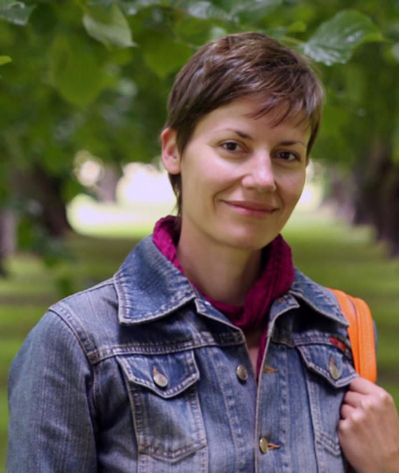 Foto di Mervi Junkkonen