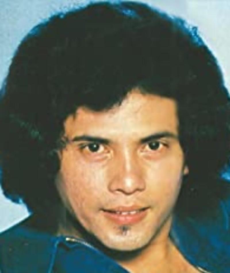 Photo of Hail Amir