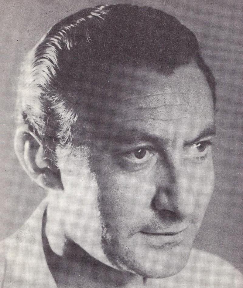 Photo of Giorgos Moshidis