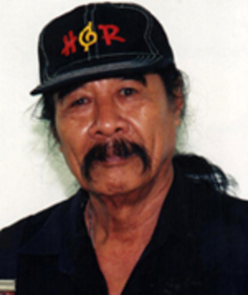 Photo of Adang Mansyur