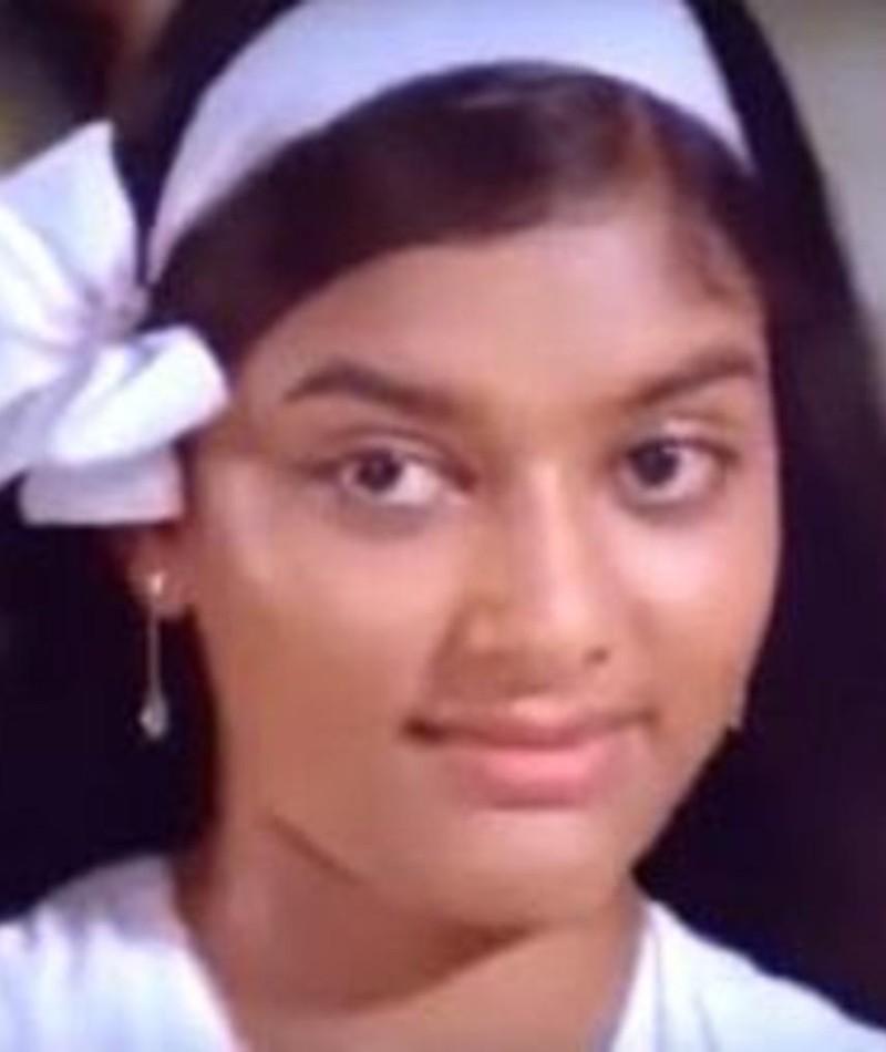 Photo of Devi