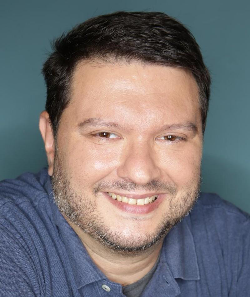 Gambar Gianluca Neri