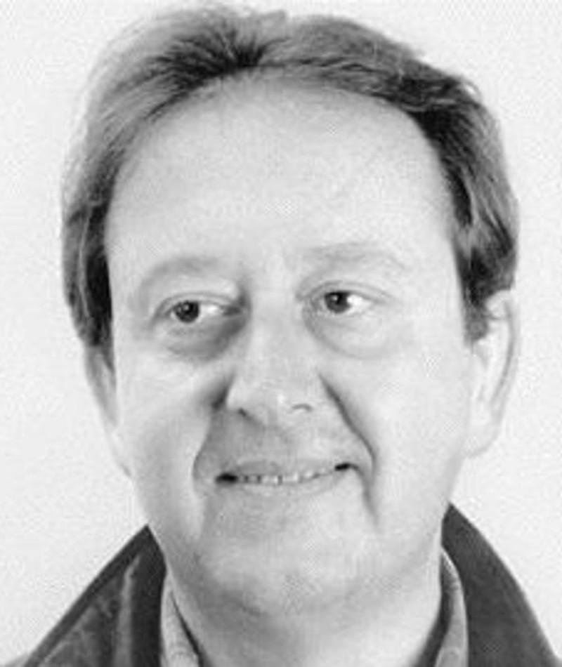 Photo of Renato Cecchetto