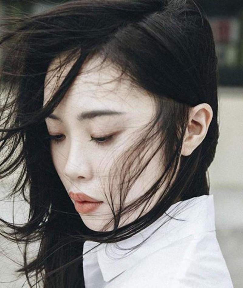 Victoria Loke fotoğrafı